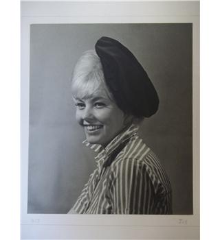 Image of 11 Original photos including Social events in Ponteland 1985