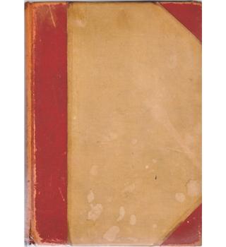 Meccano Magazine (1935 Bound Edition)