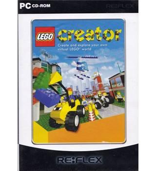 LEGO Creator [PC]