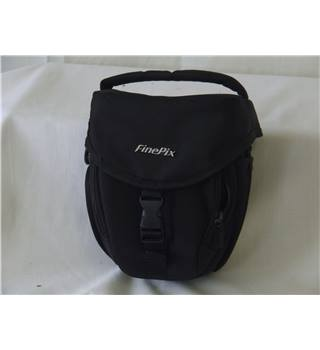 Image of 50% OFF SALE FinePix Camera Case, Like New