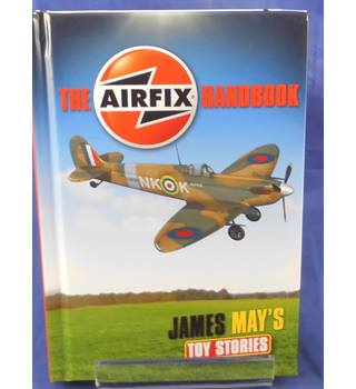 The Airfix handbook