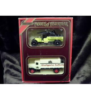 matchbox-models-of-yesteryear-D-301-kohle-and-koks-and-gtuttgarter matchbox