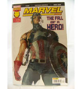 Marvel Legends #70