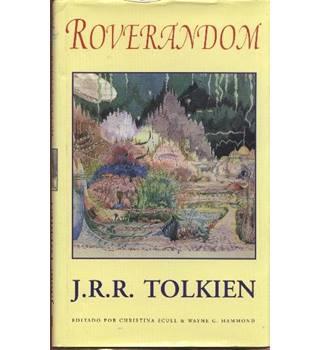 Roverandom (Italian edition)