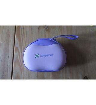 LeapFrog Leapster 2 Learning Game System - Pink LeapFrog Leapster 2