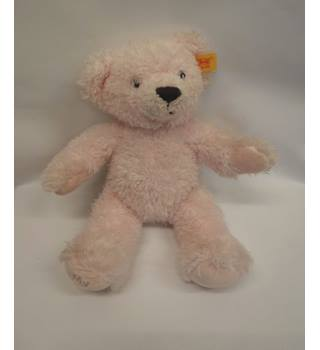 Steiff teddy bear Steiff